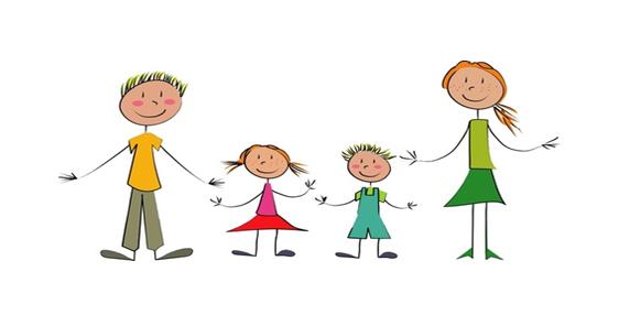 Familienveranstaltungen